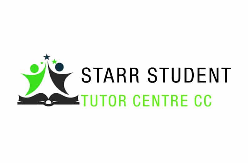 Independent Centre: Starr Student Tutor Centre CC – Benoni, Johannesburg