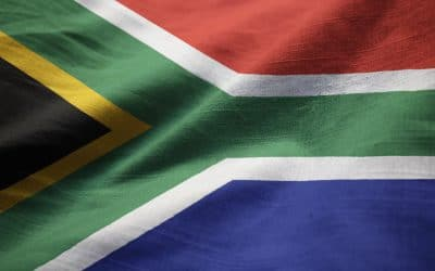 Is our SA Matric Certificate accepted abroad for tertiary studies?