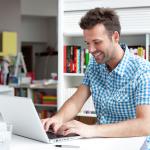 brainline trust online matric school
