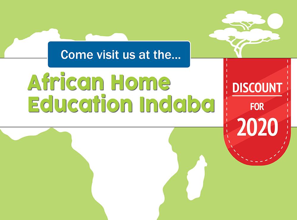 africa-home-ed-indaba-v2-website-image