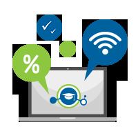 brainline brainonline online assessment