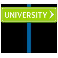 brainline university