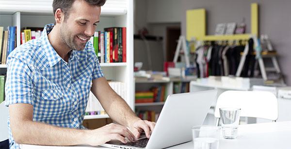 study from home and get matric rh brainline com