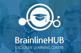 brainlinehub montana brainline learning world rh brainline com