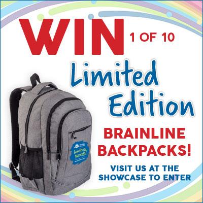 Brainline Showcase