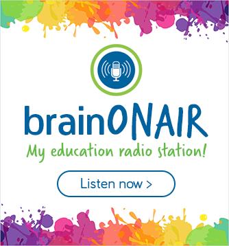 brainONAIR Radio