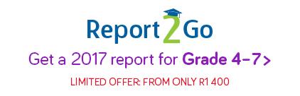report2go-gr4-7-
