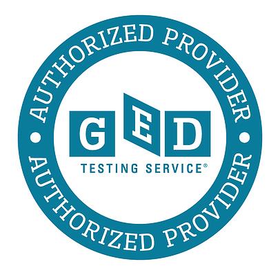 ged test online brainline