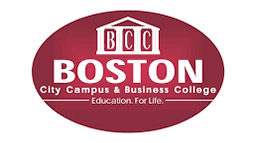 boston-city-campus-brainline-showcase