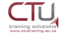 CTU Training Solutions Brainline Showcase