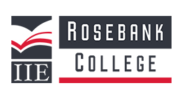 Rosebank College Brainline Showcase