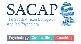 sacap south african college-of applied psychology brainline showcase