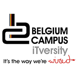 showcase-belgium