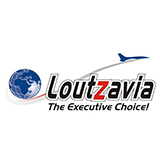 showcase-loutzavia