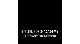 stellenbosch academy brainline showcase