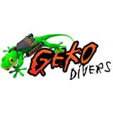 showcase-gecko