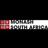 showcase-monash