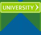 brainline-ieb-_0001_brainline-university
