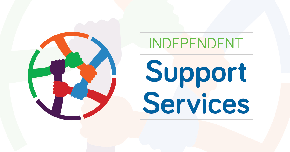 independent support services brainline learning world