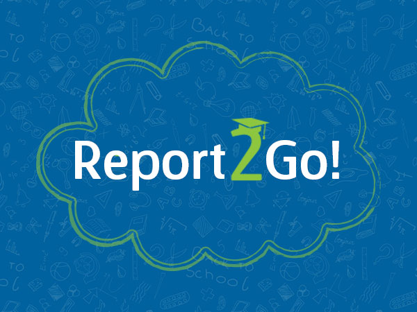 NEED A REPORT FOR 2018?