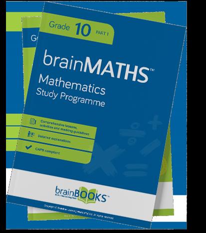 brainmaths-books