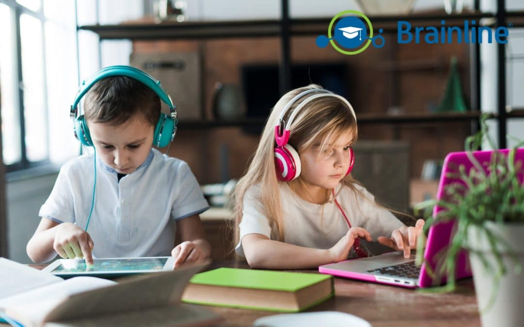 How to register your child for home schooling?
