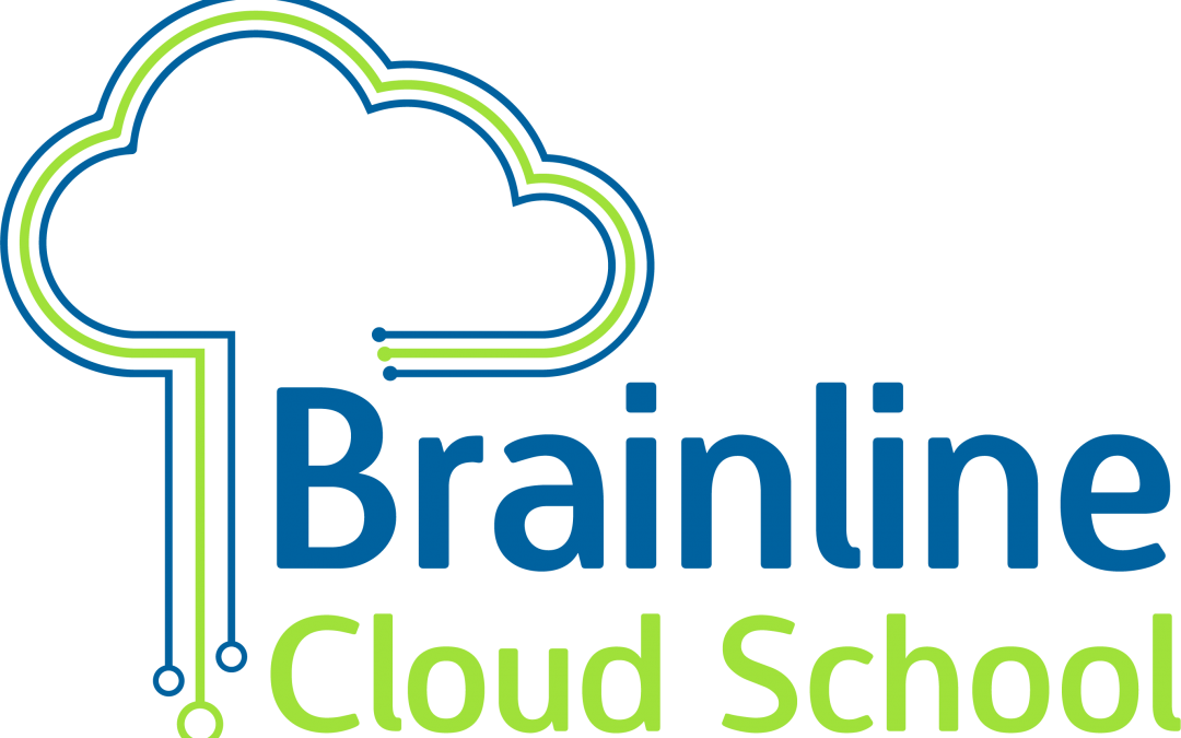 Virtual Classes become a reality with Brainline