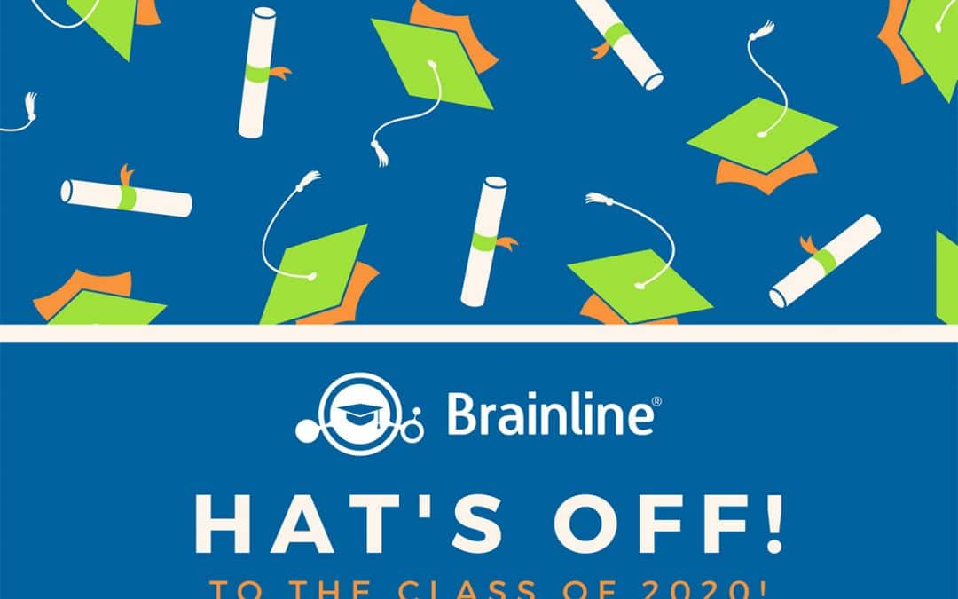 IEB Matric results testify to efficacy of online learning – Brainline's top performers shine