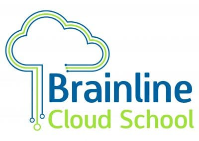 Brainline Cloud School Teacher – English Home Language Gr 8–12