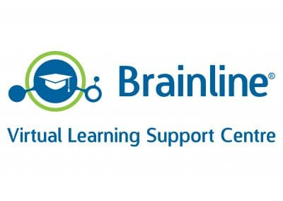 Virtual Learning Support Centre