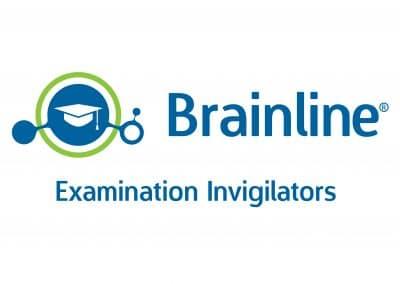 Examination Invigilators at Brainline examination centres