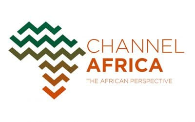 Brainline on Channel Africa