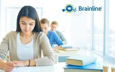 How Brainline Prepared for the June Exams – Cloud School Teacher Adele Drenth