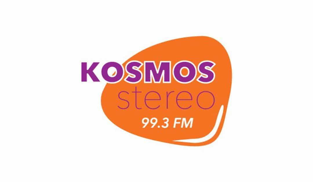 Brainline on Kosmos Stereo