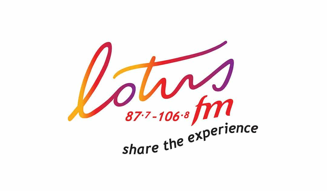 Brainline on Lotus FM