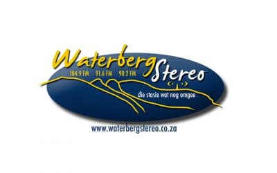 Brainline on Waterberg Stereo