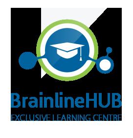 Brainline-HUB