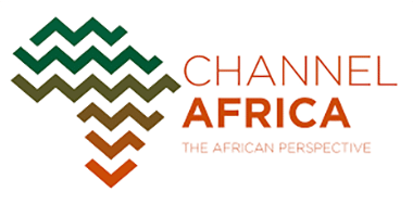 Channel Africa logo